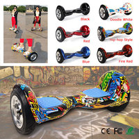 """Christmas Promotion S113 cheap electric scooter 10"""" Diameter Tire,car electric adult, buy electric tricycle"""