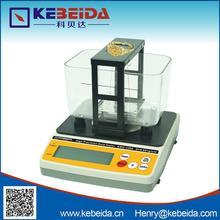 KBD-120K 2015 gold density detector 2015