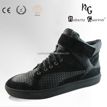 2014 China wholesale high-top sport sneaker