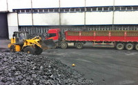 SELLER DIFFERENT SIZE calcined petroleum coke/best price green pet coke from factory/graphitized petroleum coke