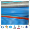 Reliable quality with good price galvanized corrugated iron sheet