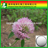 High Quality Red Clover Extract Isoflavones /red Clover Extract_formononetin_485-72-3 / Organic Red Clover Extract
