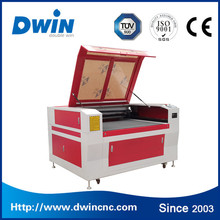 Jinan co2 laser equipments looking for distributor/reseller/agent