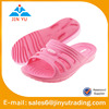 colorful beach walk slipper