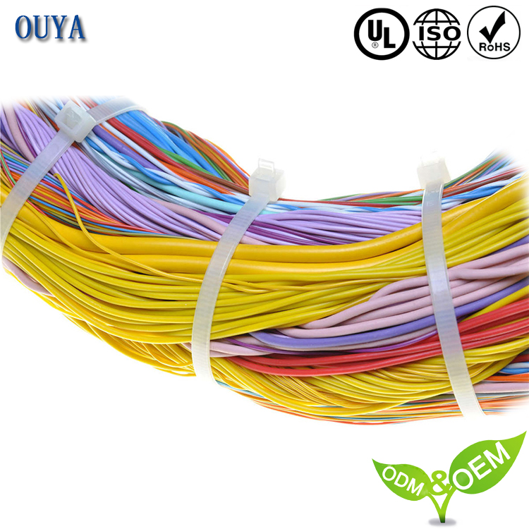 Electric Cable Manufacturers : Wholesale manufacturers have electric cable production