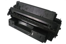 compatible for toner cartridge 2610a for hp laser printer 2300 cartridge