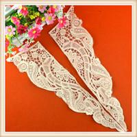 Fancy cheap bridal back neck design of blouse for women dress ladies suits t-shirts on sale