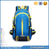 2015 best hot selling traveling bag backpack for teenageer