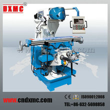 A large number of low-cost supply XQ6232WA dental cad cam milling machine