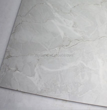KITCHEN WALL TILE LIGHT BEIGE RUSTIC TILES PRICE IN PHILIPPINES