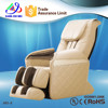 Electrical facial massage machine/massaging chair a51-2