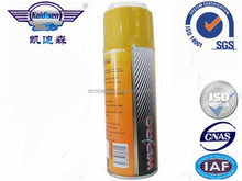 450ml universal foam cleaner best car care products