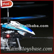 V319 Water RC Jet
