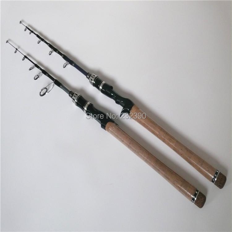 клееных бамбуковых удилищ