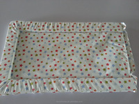 Mothercare Changing Mat- Colorful Stars