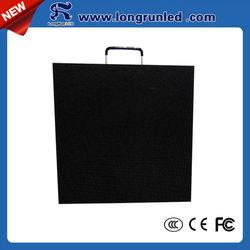 At low price great quality 2000cd/sqm mini 7 segment led display