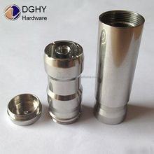 electric smoking pipe,stainless steel pipe manufacturer