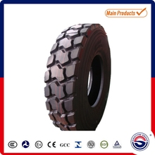 Bottom price professional radial solid dump truck tires