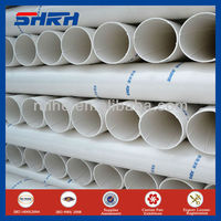 36 inch pvc pipe