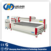 Alibaba top sellers cnc small water jet cutting machine from alibaba china