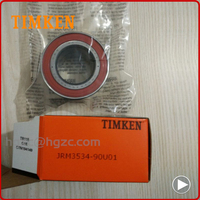 USA timken deep groove ball bearing 62209 2RS