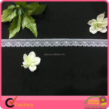 2015 fancy new york wholesale fabric lace 333