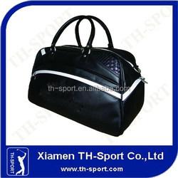 golf carry boston bag, golf cloth bag