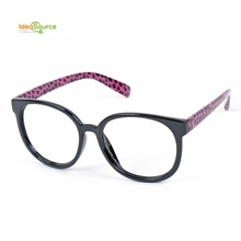 Most Popular Women Fashion Design Optics Reading Glasses