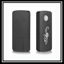 Wireless Home Door Window Motion Detector Burglar Entry first alert security system