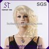 /p-detail/st-de-largo-medio-blanco-rizado-pelucas-de-pelo-sint%C3%A9tico-para-la-mujer-en-franc%C3%A9s-300002271411.html