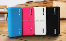 NEW product car emergency tomo power bank