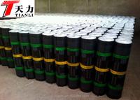 bitumen roofing membrane