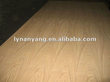 furniture and decorative using commercial plywood /fancy plywood