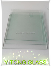 Cheap Normal Picture Clear Glass sheet /flat float/sheet glass Frame Glass Small Large Cut Size