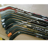 Christmas sales!High Quanlity Sport Equipment Carbon Fiber cheap Ice Hockey Stick for 1N from China hockey stick factory