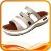 arab sandal slipper arabic sandal men