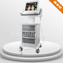 HIFU Ostar Beauty Factory 2015Newest Machine High Intensity Focused Ultrasound Beauty Machine HF 02