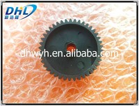 for HP Laser Jet 4200 Black Swing plate Assy 41T RU5-0277-000