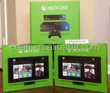 For The Newest Original Xbox One Console- Standard Edition For Microsoft With Kinect