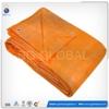recycled china pe tarpaulin factory tarpaulin printing