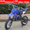 billige motorrad für kinder