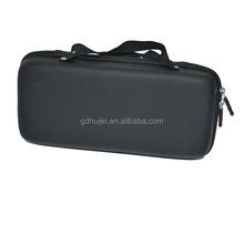 New Design Custom EVA Tool Carry Case