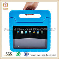 """High quality accessories childproof cover case for kindle fire hdx 8.9"""" with stand"""