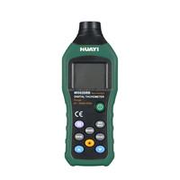 DIGITAL TACHOMETER portable tachometer Digital Tachometer MS6208B