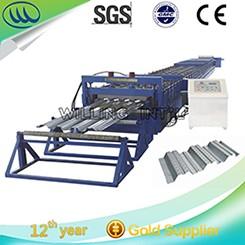 New-Condition-Galvanized-Stee-Floor-Decking-Machine.jpg