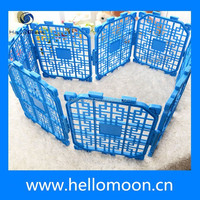 High Quality Fashion Cheap Fence Dog Kennels