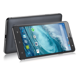 """smart android phone, with 5.5"""" HD 1280*720 IPS Screen, 2gb ram 16gb rom smart phone"""