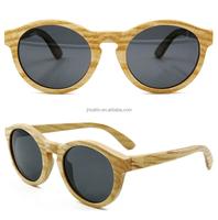 SAILIN 2015 wooden/bamboo sunglasses