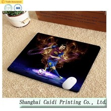 cheap promotion advertising mouse pad
