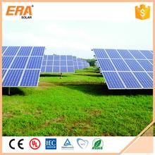 Energy-saving solar power design high efficiency 200 watt solar panel